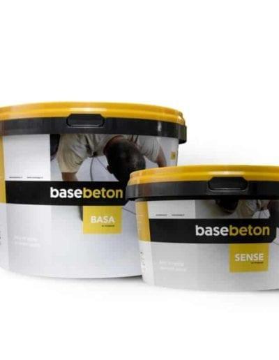 Basebeton product