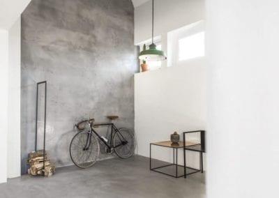 betonlook basebeton