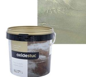 OxideStuc Guld