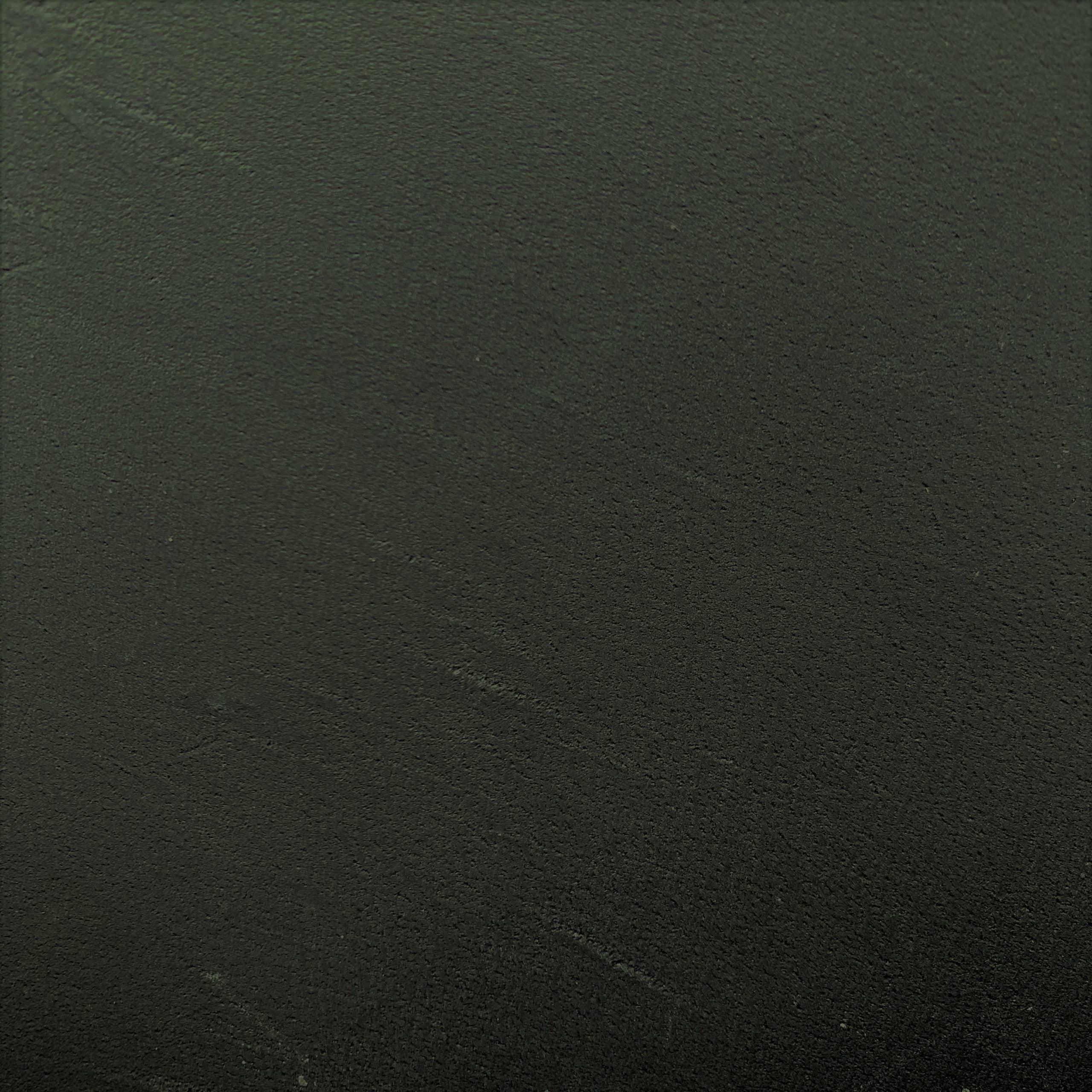 10-51 Lava