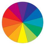 Andre farver